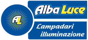 Alba Luce